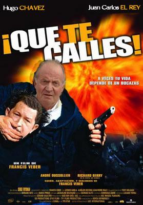 20071110-que_te_calles.jpg