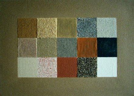 13-plaid-sabbia-su-tela-50x70-2007.jpg