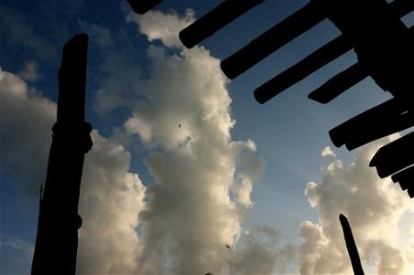messico-e-nuvole.jpg